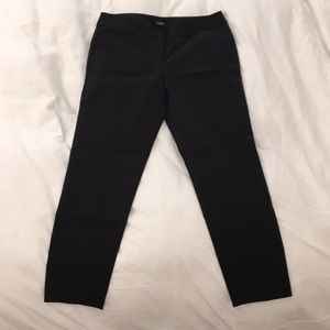LOFT Julie Skinny Pant Trouser *LIKE NEW*
